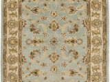 Bed Bath and Beyond area Rugs 6×9 Safavieh Heritage Hg 913 area Rugs