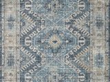 Bed Bath and Beyond area Rugs 9×12 9×12 Rugs Joss Main