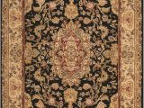 Bed Bath and Beyond area Rugs 9×12 Nourison Nourison 2000 2028 area Rugs