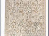 Bed Bath and Beyond area Rugs 9×12 Wayfair area Rugs 9×12 Rugs Home Design Ideas Bjzmm7azrv