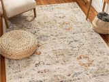 """Bed Bath and Beyond area Rugs 9×12 Well Woven Kellie Cream Vintage oriental Pattern area Rug 8×11 7 10"""" X 10 6"""""""