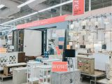 Bed Bath and Beyond area Rugs In Store A whole New Shopping Experience with Bed Bath & Beyond