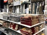 Bed Bath and Beyond area Rugs In Store Bed Bath & Beyond 3777 Strandherd Dr Nepean On K2j 4j7