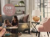 Bed Bath and Beyond area Rugs In Store Great Options and Ideas In This New Catalog for Bed Bath and