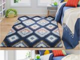 Bed Bath and Beyond area Rugs In Store Pin On Back to Campus