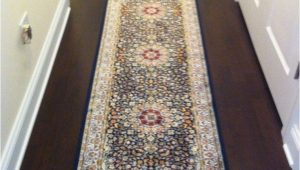 Bed Bath and Beyond Bathroom Rug Runners I Love This Rugs 90 Ideas On Pinterest