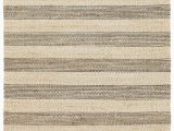 Bed Bath and Beyond Jute Rug This Hand Woven Jute Rug is A Perfect Flat Weave Rug
