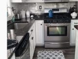 Bed Bath and Beyond Kitchen area Rugs 19 Rugs In Kitchen Ideas to Help Update Your Look Picking A