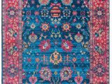 Bed Bath and Beyond Kitchen Rugs Washable 9 Best Washable Rugs Beautiful area Rugs You Can toss In
