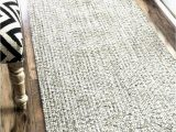Bed Bath and Beyond Kitchen Rugs Washable Floor Kitchen Rugs Tar Beautiful Floor and Audacious