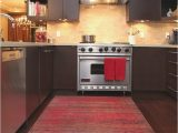 Bed Bath and Beyond Kitchen Rugs Washable Floor Red Kitchen Rugs Fine Floor In Buy Rug for From Bed