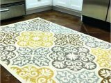 Bed Bath and Beyond Kitchen Rugs Washable Kitchen Washable Kitchen Rugs Fresh within Tar 7