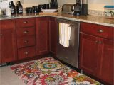 Bed Bath and Beyond Kitchen Rugs Washable Style today 2020 09 08