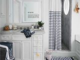 Bed Bath and Beyond Large Bathroom Rugs Bed Bath & Beyond Flyer 12 17 2019 12 31 2020 Page 116