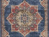 Bed Bath and Beyond Rugs 3×5 3 X 5 Rugs Youll Love In 2021 Wayfair