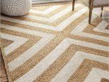 Bed Bath and Beyond Rugs 3×5 Indian Hand Braided Jute area Rug Bohemian Rug Floor Decor