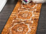 Bed Bath and Beyond Rugs 3×5 Yellow 3 X 9 10 istanbul Runner Rug Spon Yellow