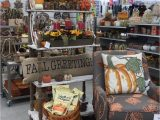 Bed Bath and Beyond Rugs In Store New Finds From Bed Bath & Beyond — Hello Honey