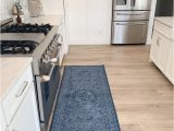 Bed Bath and Beyond Rugs Kitchen why We Love Ruggable Rugs Kayla Haven