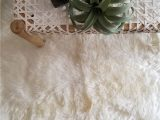 Bed Bath and Beyond Sheepskin Rug the Perfect Bed for A Master Bedroom Retreat Bees N Burlap