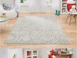 Bed Bath and Beyond Small area Rugs Marmalade™ Eli 5 X 7 area Rug In Beige In 2020