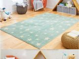 Bed Bath and Beyond Small area Rugs Pin On Back to School