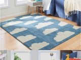 Bed Bath and Beyond Small area Rugs Pin On Playroom Ideas and Kids Spaces