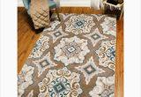 Bedroom area Rugs for Hardwood Floors 21 Fashionable Carpet In Bedrooms Vs Hardwood Flooring