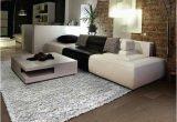 Bedroom area Rugs for Hardwood Floors Hardwood Floor Rug Bedroom Floor Rugs Bedroom area Rug