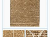 Bee and Willow area Rugs Bee & Willow™ Home Riverview Indoor Outdoor Rug In Tan