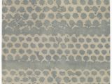 Bee and Willow area Rugs Capel Bee Hives 3282 Spa 420 area Rug