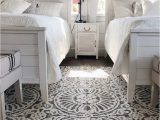 Bee and Willow area Rugs the Bedroom Makeover Reveal In the Waco Fixer Upper My 100
