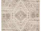 Beige and Tan area Rugs Jaipur Living In Farra Ide05 Tan Gray area Rug