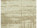 Beige and Tan area Rugs Rizzy Artistry Ary105 Beige Ivory Tan area Rug