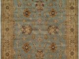 Beige area Rugs Home Depot area Rugs at Home Depot — Home Inspirations Home Depot