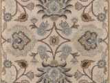 Beige area Rugs Home Depot Page Not Found Frontroom Furnishings