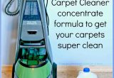 Best area Rug Cleaner Machine Best Homemade Carpet Cleaner solution Happymoneysaver