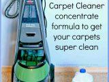 Best area Rug Cleaner Machine Best Homemade Carpet Cleaner solution Happymoneysaver