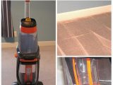 Best area Rug Cleaner Machine How to Clean Your Own Carpets – Clean Mama