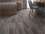 Best area Rug for Basement 60 Best Carpet Tiles Ideas for Your Dream House Enjoy Your