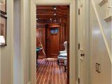 Best area Rug for Basement Basement Flooring Ideas 30 Best Options & Designs