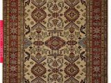 Best area Rug for Basement Bloomingdale S Mojave Collection oriental Rug 7 2 X 9 10
