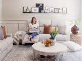 Best area Rug for Basement Family Friendly Affordable Designer Rugs