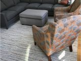Best area Rug for Basement Premiere Rug & area Rug Selections In Metrowest Ma
