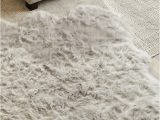Best area Rug for Basement the 5 softest area Rugs for Creating Fy Spaces