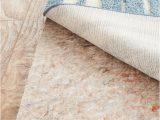 Best area Rug Pad for Tile Floor 5 area Rug Tips to Keep Wood Floors Pristine