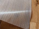 Best area Rug Pad for Tile Floor Rug Pads