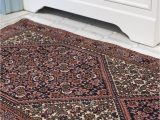 Best area Rug Pad for Tile Floor why You Shouldn T Skip the Rug Pad Room for Tuesday