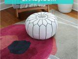 Best area Rugs for Babies 17 Best Kids Rugs for Baby S Nursery or Playroom