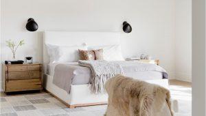 Best area Rugs for Bedrooms 10 Best Bedroom Rug Ideas top Places to Buy Bedroom Rugs